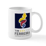 Tim 2018 - Timnado Portrait Mugs