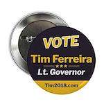 Tim 2018 - Vote 2.25