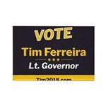 Tim 2018 - Vote Magnets