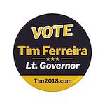 Tim 2018 - Vote 3.5