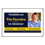 Tim 2018 - Picture Banner