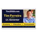 Tim 2018 - Picture Sticker