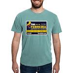 Tim 2018 - Sign T-Shirt