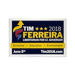 Tim 2018 - Sign Magnets