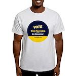 Tim 2018 - Vote - Circle T-Shirt