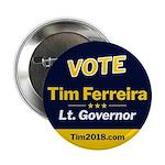 Tim 2018 - Vote - Circle 2.25