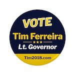 Tim 2018 - Vote - Circle 3.5