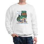 Aiki Kids Sweatshirt