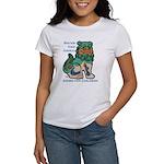 Aiki Kids Women's T-Shirt