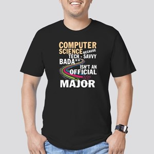 Computer Science T Shirt, Job Title T Shir T-Shirt