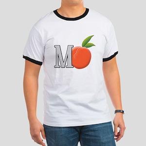 mPeach T-Shirt