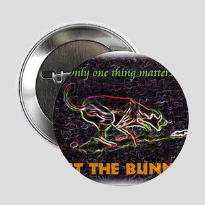 Lure course/bunny Button