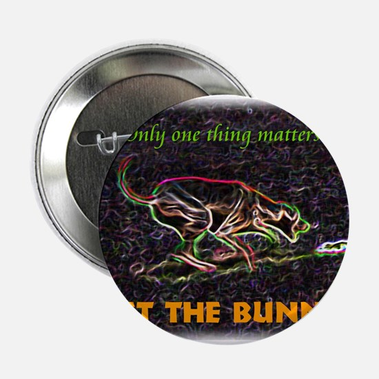 Lure course/bunny Button