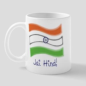 India - 1 Mug