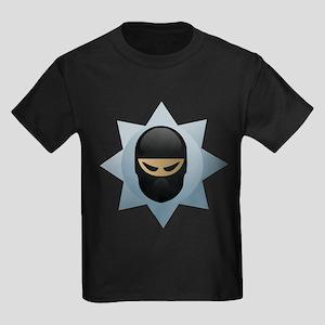 Assassin Kids Dark T-Shirt