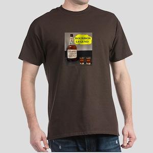 LEGEND Dark T-Shirt