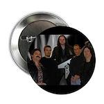 Band Photo Button