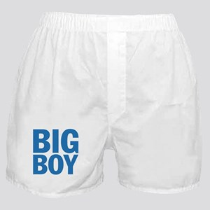BIG BOY Boxer Shorts