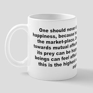 7d3636abb2d0708cdb Mugs