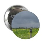 """Mailbox and Field Scenic 2.25"""" Button (10 pac"""