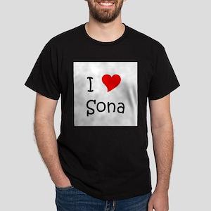 4-Sona-10-10-200_html T-Shirt