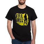 Fill Jill Dark T-Shirt