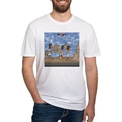 Chain of Command Shirt
