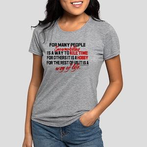 Way of Life T-Shirt