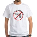 cfgc T-Shirt