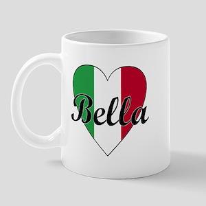Italian Bella Mug