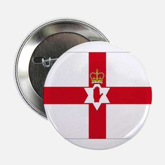 Northern Ireland Button