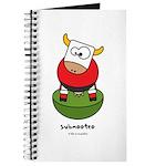 Submooteo Journal