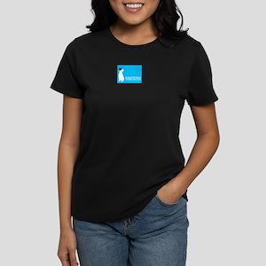 Einsteins Logo2.jpg T-Shirt
