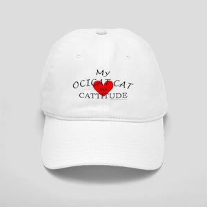 OCICAT Cap
