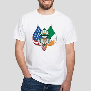 Ancient Order Of Hibernias T-Shirt