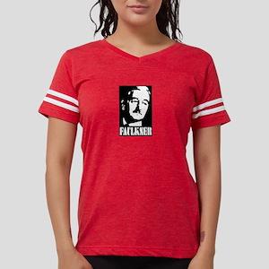 Faulkner Stamp T-Shirt