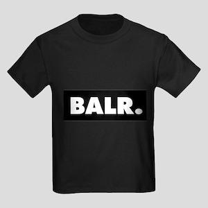 Balr. balr ballr new style new art fashion T-Shirt