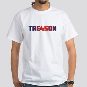TRE45ON T-Shirt