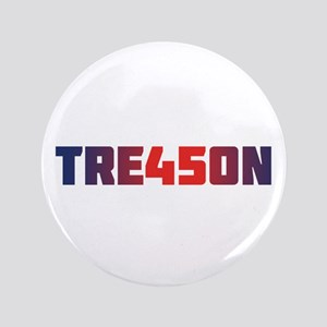 "TRE45ON 3.5"" Button"