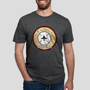 BSLOGOAlpha T-Shirt