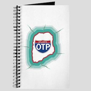 OTP Journal
