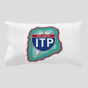 ITP Pillow Case