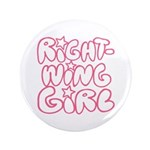 Right-Wing Girl 3.5
