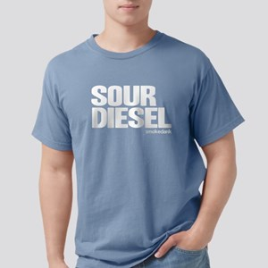 Sour D Women's Dark T-Shirt