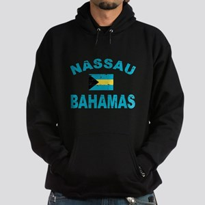 Nassau Bahamas design Sweatshirt