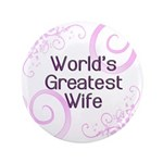 World's Greatest Wife 3.5