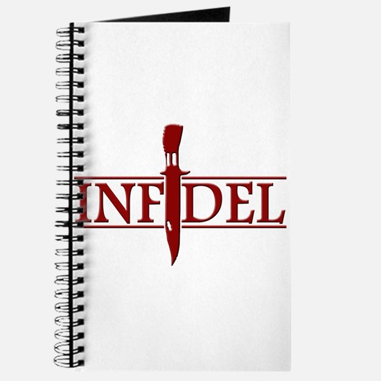 Bayonet Journal