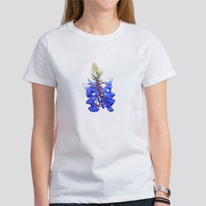 Bluebonnet T-shirt