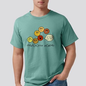 Flesh Eating T-Shirt