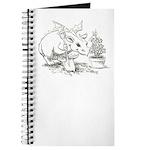 Dragon Gardener Journal